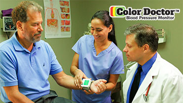 Color Doctor Video